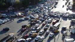 Vinieta Oxigen: Toți posesorii de vehicule sub Euro 5, buni de plată