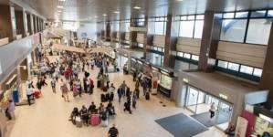 Aeroportul Otopeni a trimis notificări de reziliere a contractelor tuturor firmelor de handling
