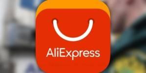 Comisia Europeană: AliExpress a îndepărtat 250.000 de oferte suspecte, iar eBay a blocat 15 milioane de oferte