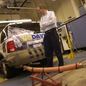 Scandalul Dieselgate încă afectează Volkswagen. Despăgubiri de 830 mil. euro în Germania