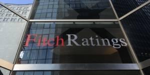 UPDATE: Perspectiva de rating a României, revizuită de Fitch de la stabilă la negativă