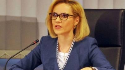 Primaria Capitalei: 165,7 mil. euro pentru mijloacelor de transport și 4,7 mil. euro pentru implementarea vinietei Oxigen