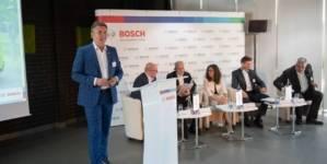 Mihai Boldijar, Bosch: În 2020 am avut rezultate mai bune decât ne așteptam inițial