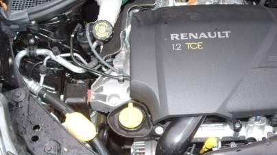Acuzele în privința motorului Renault 1.2 TCe revin în actualitate