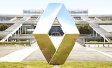 Presa franceză: Renault va concedia 15.000 de angajați și va îngheța investițiile în România și Maroc