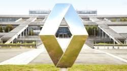 """Ministrul francez al Economiei: """"Renault se luptă să supravieţuiască"""""""