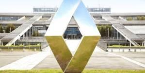 Rezultate financiare Renault și Nissan: Vânzări în scădere, profit sub estimări