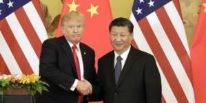 Războiul comercial dintre China și SUA ia amploare