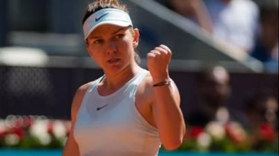 Simona Halep și Sorana Cîrstea, în turul 3 la Australian Open