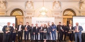 A. Lange & Sohne Datograph Perpetual Tourbillon este ceasul anului 2019