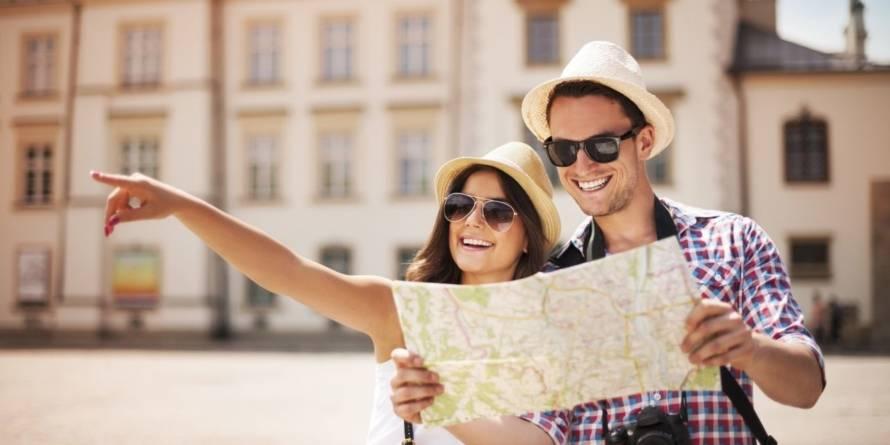 Atenție turiști: MAE a transmis atenționări de călătorie pentru mai multe state frecventate de români