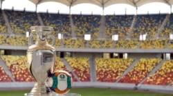 OFICIAL: Ultimele meciuri de calificare pentru EURO 2020 vor avea loc în toamnă. România – Islanda, pe 8 octombrie