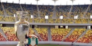 EURO 2020 este campionatul european cu cel mai mare număr de cereri de bilete din istorie