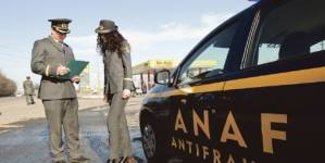 ANAF va disponibiliza peste 2000 de angajați