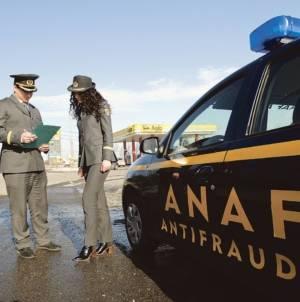 Anul trecut au fost verificate de ANAF de trei ori mai multe companii decât în 2017