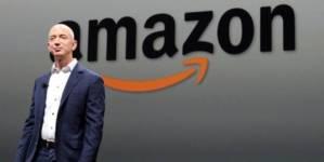 Surpriză în clasamentul mondial al mărcilor: Amazon a depășit Apple și Google
