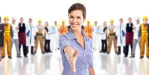 Studiu: Cinci români din zece își doresc să devină antreprenori