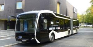 Firme din Turcia și Polonia se luptă pentru livrarea de autobuze electrice la Craiova