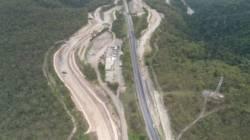 Ministrul Transporturilor: Într-o lună sau două încep lucrările pe tronsonul Pitești – Curtea de Argeș