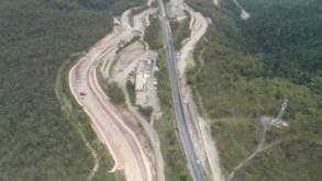 Ruta ocolitoare pentru Valea Prahovei, realizată prin Compania Naţională de Investiţii