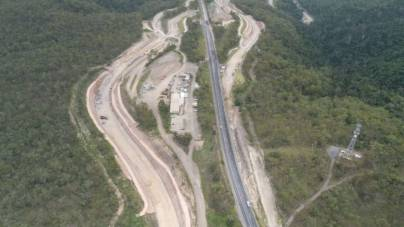 Ludovic Orban: Decizia privind autostrada Comarnic – Brașov, până la sfârșitul lui ianuarie. Cu bani de la buget