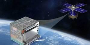 NASA va lansa în spațiu un ceas atomic pentru măsurarea timpului în cosmos
