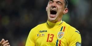 România rămâne în cursa pentru EURO 2020 după egalul cu Norvegia