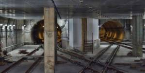 Director Alstom: Nu automatizarea întârzie metroul din Drumul Taberei, ci problemele de construcție