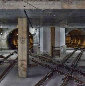 Ministrul Transporturilor: Sindicatul Metrorex a negociat salarii cu sine însuşi