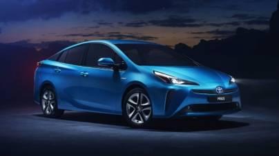 BrandZ 100: Toyota rămâne lider în clasamentul mărcilor auto, iar Volkswagen are cea mai mare creștere