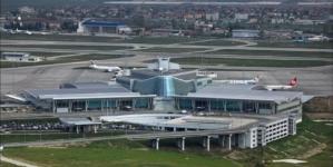 Bulgaria își extinde rețeta de succes. Aeroportul din Sofia, concesionat unei companii germane