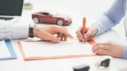 ASF: Decontarea directă pentru asigurarea RCA ar putea deveni obligatorie