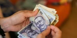 UPDATE: Aviz favorabil al deputaților pentru impozitarea pensiilor speciale. Iată valorile