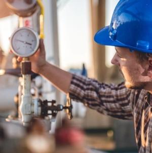 Începând de astăzi, piața gazelor este liberalizată. Ce înseamnă asta pentru consumatori