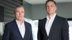 Cel mai puternic importator român de autovehicule are un nou director general