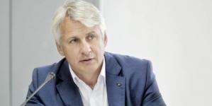 Teodorovici: Vom investi, vom pregăti forţă de muncă în România, şi celelalte state o vor atrage neconcurenţial de pe piaţa unică