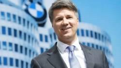 UPDATE: BMW rămâne fără șef