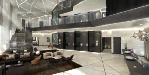 Hilton deschide în acest an 11 noi hoteluri de lux