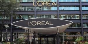 L'Oréal în negocieri cu grupul Clarins pentru mărcile Mugler şi Azzaro