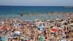 În extrasezon, voucherele de vacanță ar putea avea valori mai mari