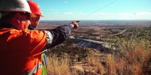 O nouă mină de lignit se va deschide în România