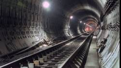 Cătălin Drulă a pus tunurile pe Metrorex. Linia de metrou spre aeroport trebuie reevaluată