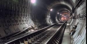 Directorul Metrorex: Magistrala 5 de metrou poate fi gata până la sfârşitul anului, dar nu depinde de noi