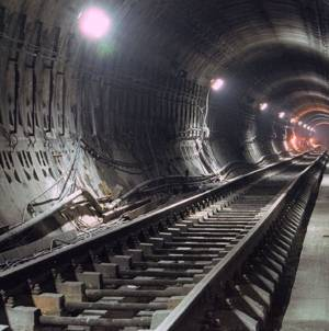 Nouă promisiune a Ministerului Transporturilor: Magistrala 5 de metrou poate fi funcțională în iunie