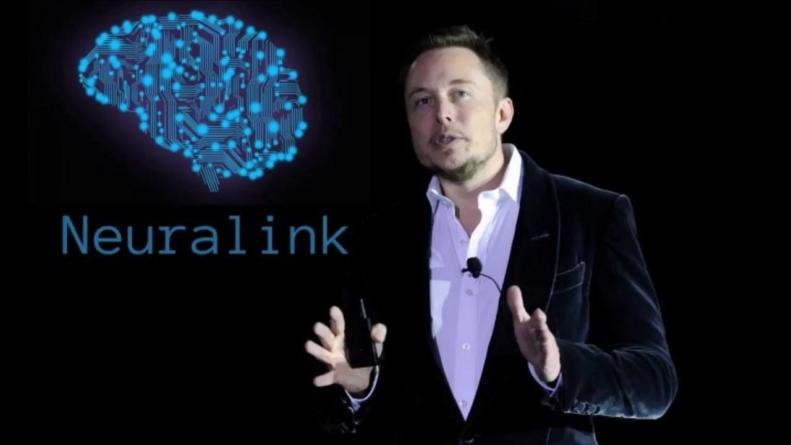 Interfața prin care o persoană poate controla un smartphone cu ajutorul gândurilor ar putea fi testată chiar de anul viitor