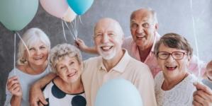 Pensiile majorate cu 15% vor fi plătite de mâine