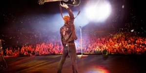 Neversea, Untold, Bon Jovi și Metallica duc piața festivalurilor din România către 1 miliard de lei