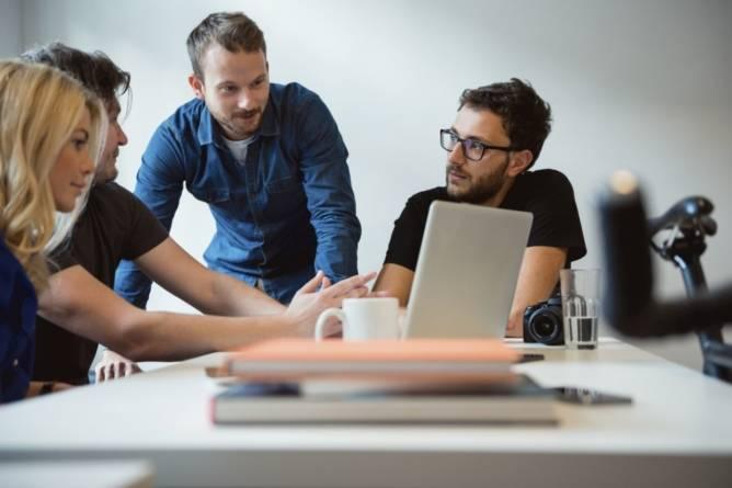 Ai apelat la programul Start-Up Nation? Ministrul Economiei anunță controale