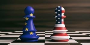 Negociator german: Uniunea Europeană ar trebui să se pregătească pentru taxe de import impuse de SUA