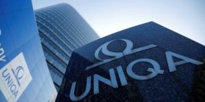 Uniqa Asigurări susține că noul său asistent digital poate soluționa daunele sub 500 de euro în 30 min.